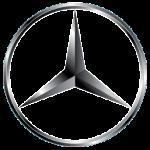 logo-merc-150x150